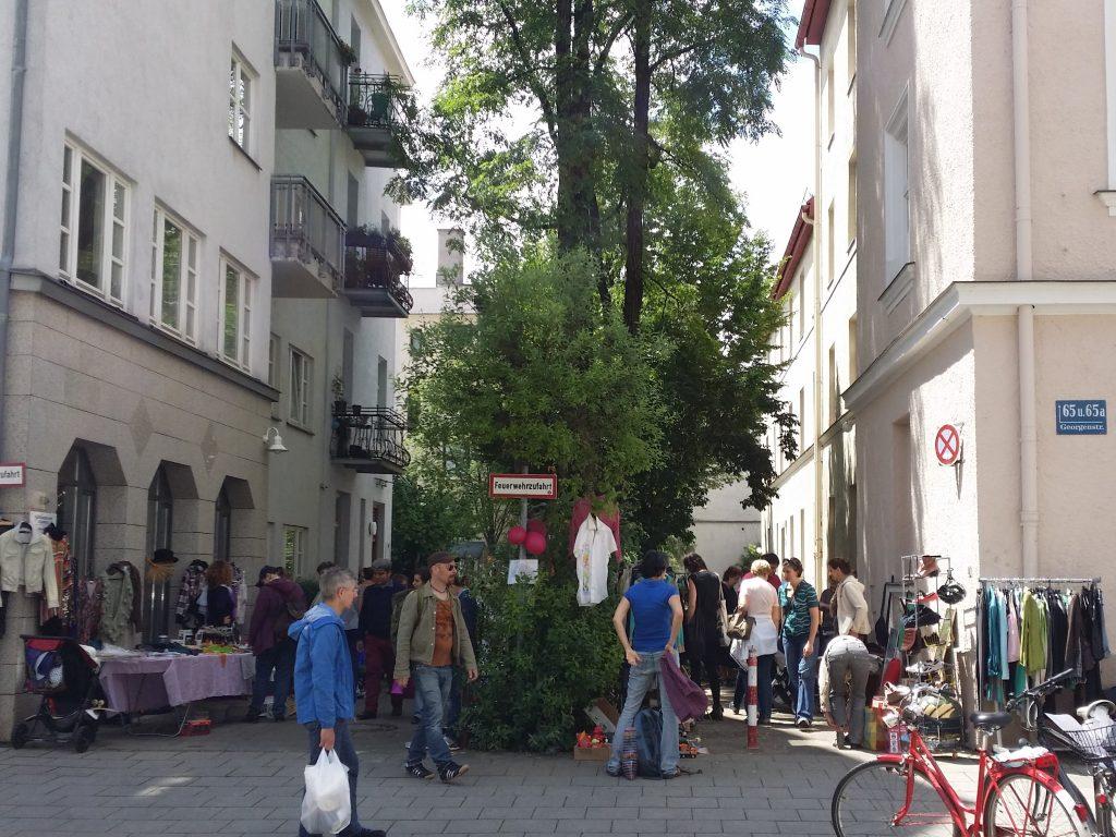 Hofflohmarkt1